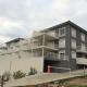 Réalisation Immeuble Porto-Vecchio Mazetta